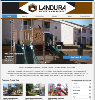 Landura Property Management
